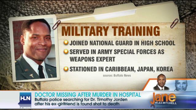 exp jvm surgeon manhunt_00002001