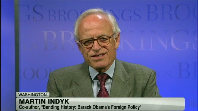 amanpour us russia syria relationship indyk a_00072306