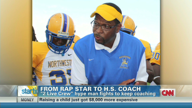 sp.rap.star.coach_00003917
