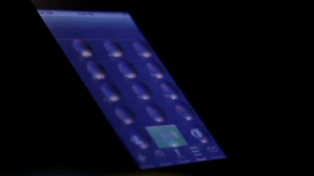 evexp phone buttons rise up from screen_00001128