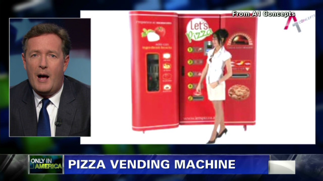 piers morgan only in america pizza vending machine_00003406