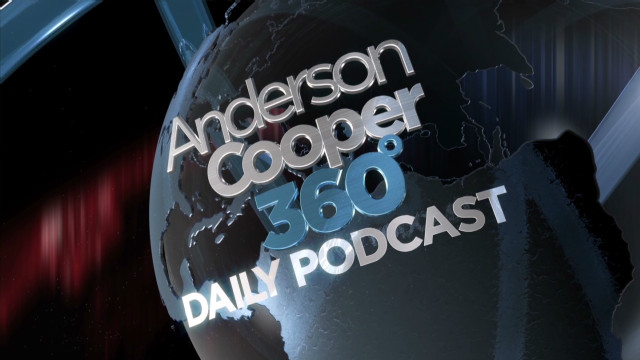 cooper podcast friday site_00001005