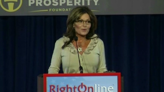 bts palin speech at rightonline_00000728