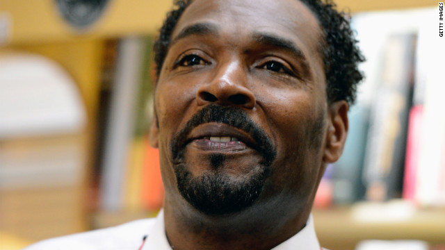 Rodney King's death was the result of accidental drowning, although alcohol and drugs were contributing factors.