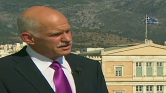 defterios greek fmr pm papandreou _00045506