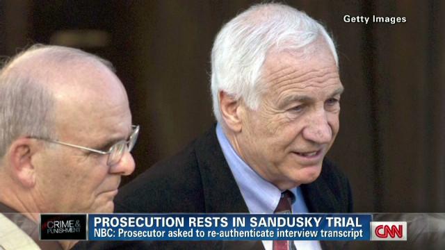ac geragos clark sandusky witnesses_00042428