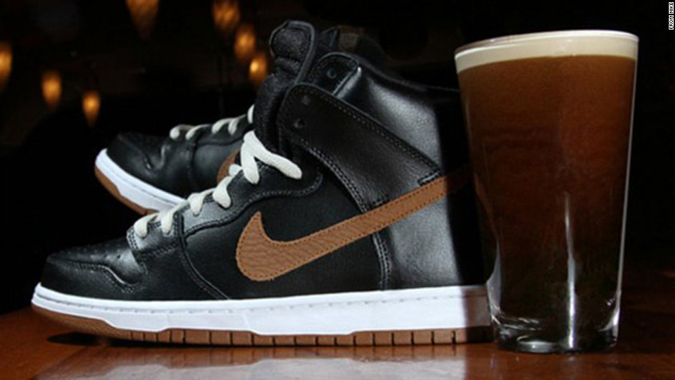 "In March 2012, Nike promoted a shoe referred to as the ""Black and Tan"" SB low dunk, with a planned release date on St. Patrick's Day.  However ""Black and Tan"" also refers to a paramilitary group that is known for terrorizing Ireland after World War I, making the shoe's moniker unpopular in Ireland. Nike apologized, saying that no offense was intended."