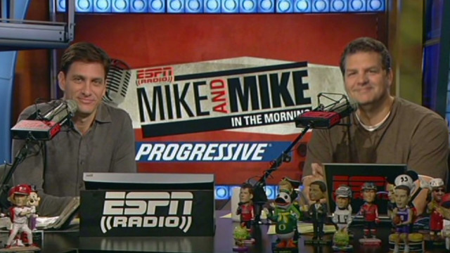 exp point mike and mike clemens_00000000