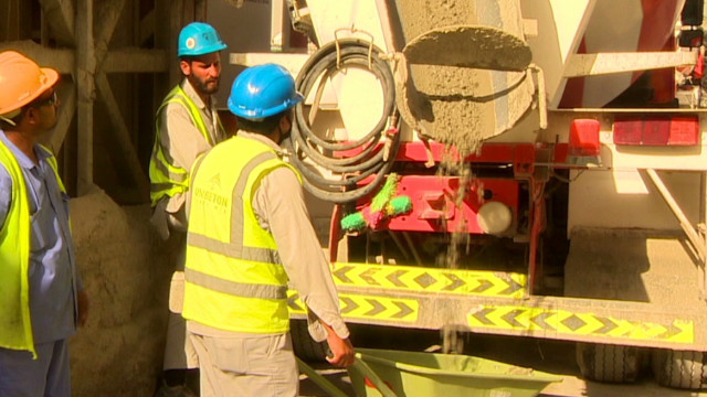 gg lakhani uae green concrete_00020802