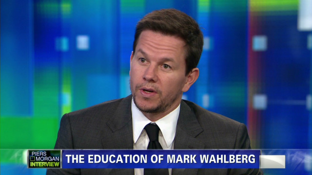 piers morgan mark wahlberg going back to school_00003803