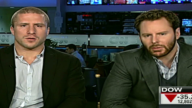 qmb intv sean parker on airtime_00005307