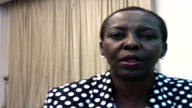 ctw intv rwanda foreign minister_00003014
