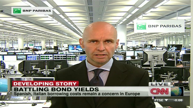intv wbt g20 bond yields _00034414