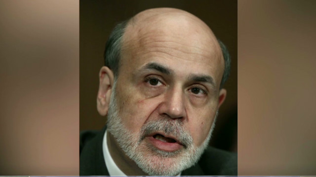 Fed stimulus costs $1 million per job
