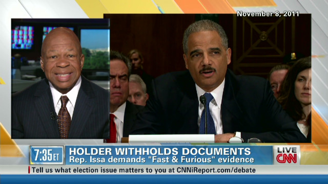 exp point cummings holder contempt_00003925