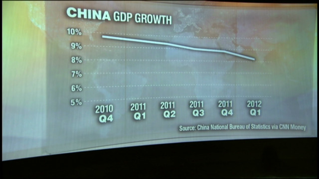 a amanpour china slowdown_00043514