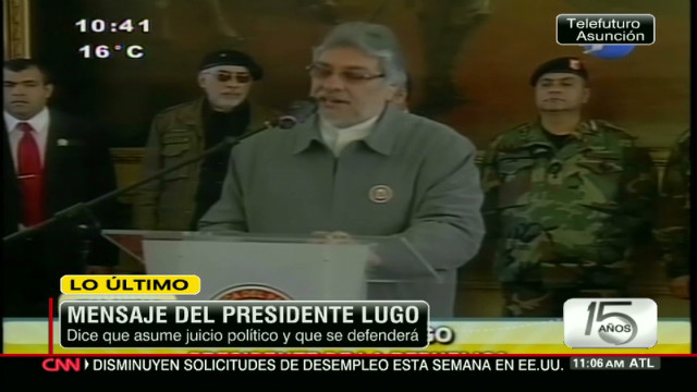 sanie.paraguay.lugo.crisis_00031813
