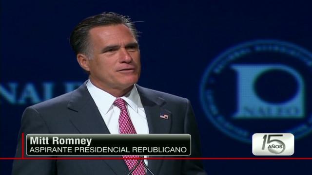 Romney Inmigracion_00023029