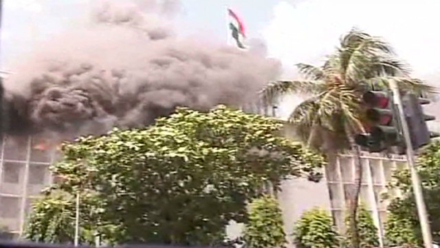 kapur.india.government.building.fire_00003602