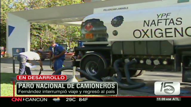 act.fontana.argentina.trucks.strike_00003410