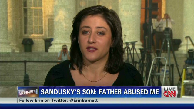 Bombshell as Sandusky case goes to jury