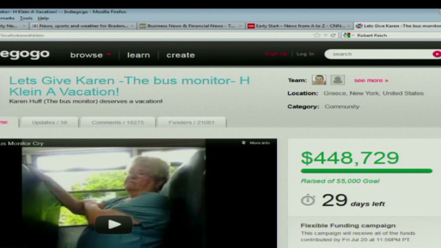exp early ohanian bus monitor video_00005624