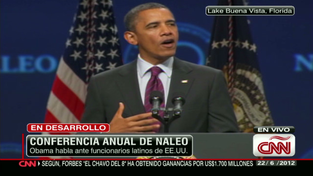 ult.obama.naleo.immigration.speech_00012115