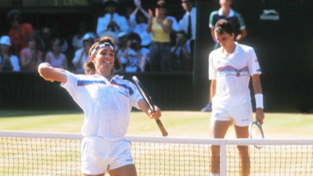 tennis cash lendl wimbledon 25 years_00004615