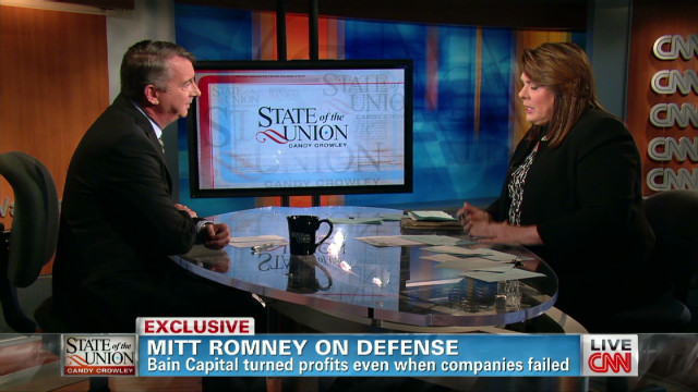 Gillespie on Romney's immigration plan