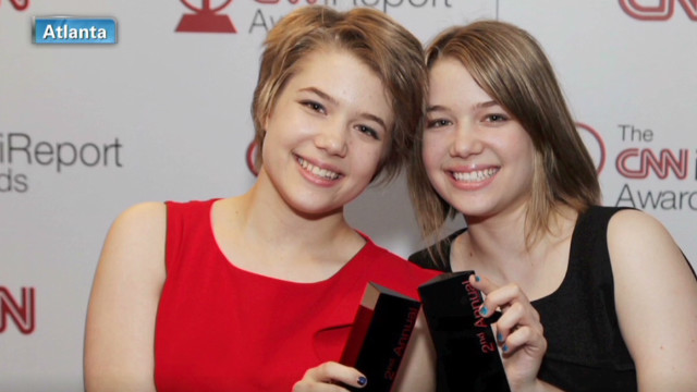 intv.irpt.twins.award_00020130