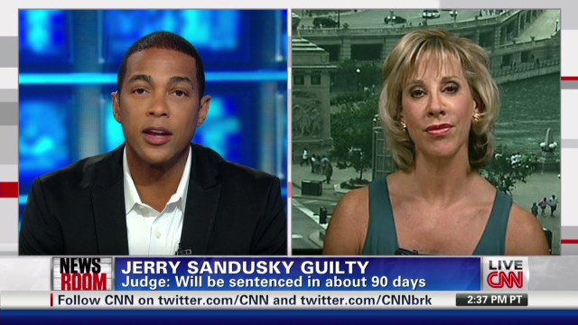 exp NRM Jerry Sandusky Verdict_00002001