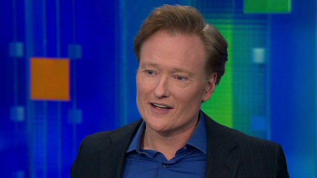 piers morgan conan obrien tonight show_00011104