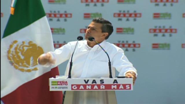 Mexico Elecciones_00002908