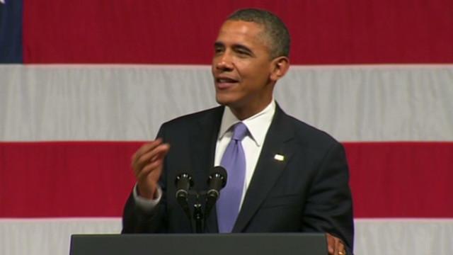 obama massachusetts romney outsourcing offshoring_00005212