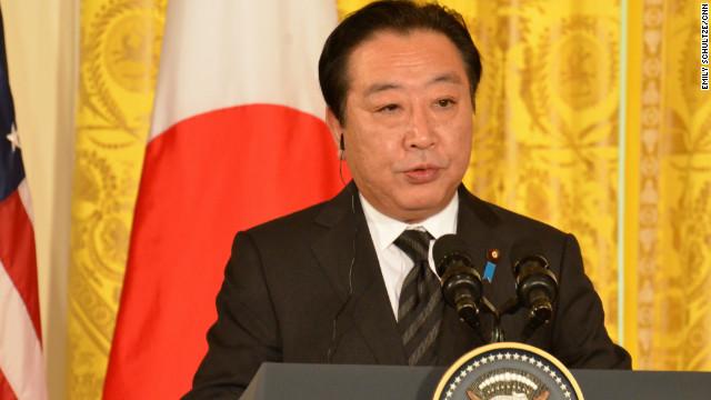 CNN explains Japan's consumption tax hike