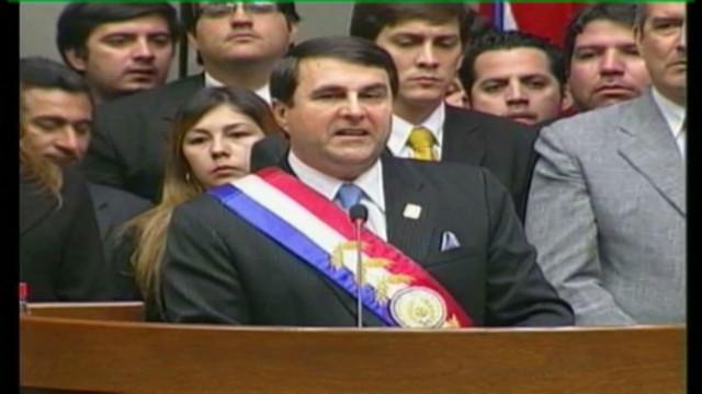 Sanie.paraguay.new.goverment.follow_00000805