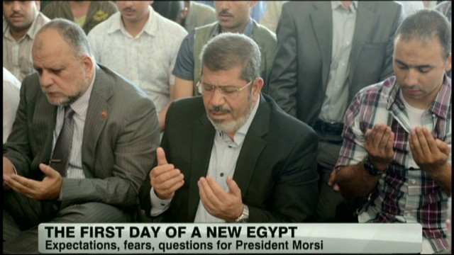 amanpour a egypt president election_00011621