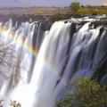 27 places rainbow victoria falls zambia