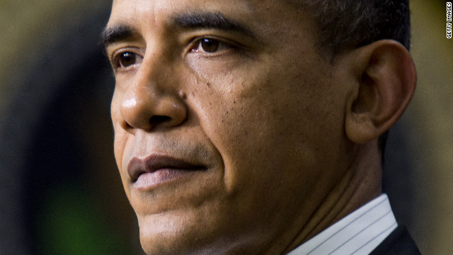 Despite the Affordable Care Act's more certain future under an Obama second term, controversy over the law isn't over.