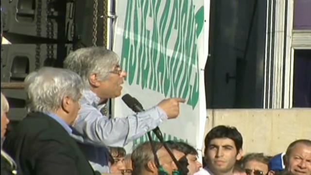 Argentina manifestaciones_00003005