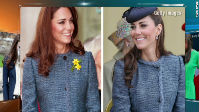 harrison kate middleton wardrobe_00002316