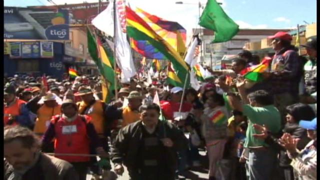 carrasco.bolivia.indigenous.protest.pkg_00001329