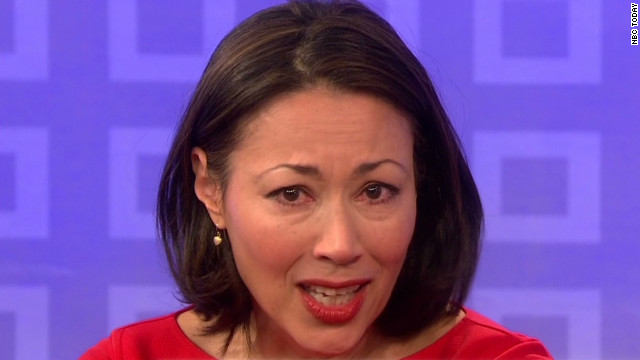 vo ann curry leaves today_00001228