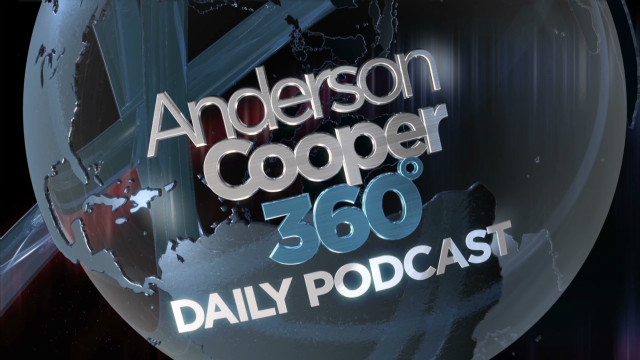 cooper podcast wednesday_00001216