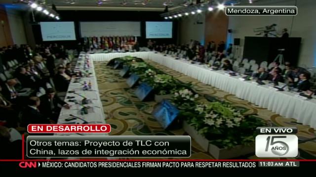 rodriguez.mercosur.summit_00020814