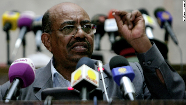 Understanding the protests in Sudan
