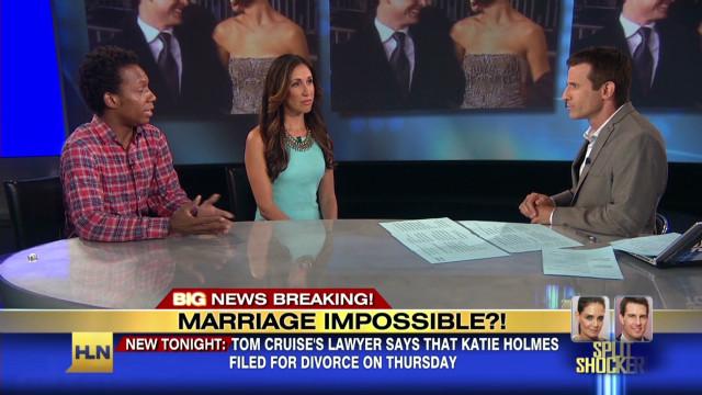SBT Tom and Katie_00013608