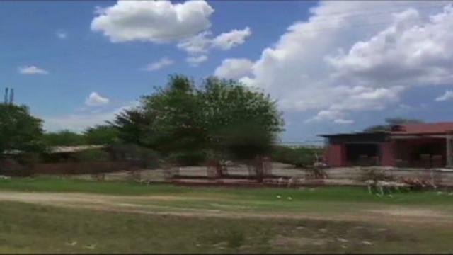 cnne romo mx ghost town_00002312