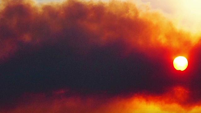 kaye.colorado.wildfire.photos_00000107