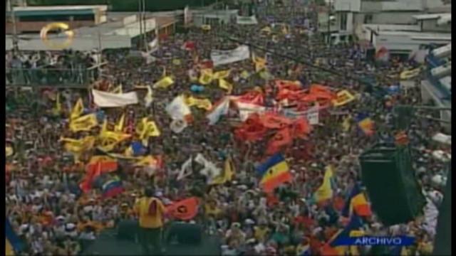osmary venezuela campaign preview _00001509